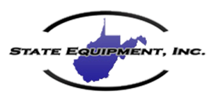State Equipment, Inc. Logo
