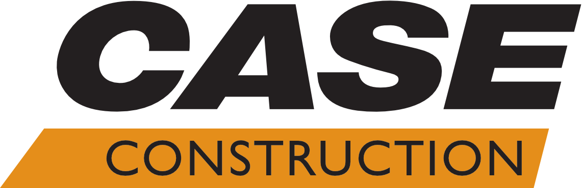 State Equipment, Inc. Logo